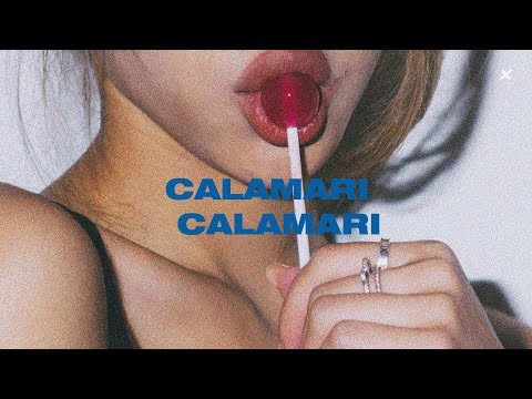 Xxx Mp4 Drake Ft Young Thug X Travis Scott Type Beat Calamari Prod HXXX X Mxrio 3gp Sex