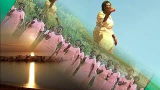 AICT Buzuruga Choir Ayubu Mtu Wa Mungu Official Video