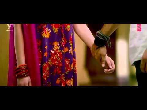 Xxx Mp4 Tum Hi Ho Aashiqui 2 Full Song 1080p HD 2013 3gp 3gp Sex