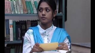 Ekusher Chiti l Nusrat Imroz Tisha , Rounak, Rahi l Drama & Telefilm