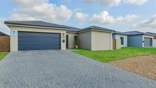 3 Bedroom House for sale in Western Cape | Cape Town | Brackenfell | Sonkring | 97 Groe |