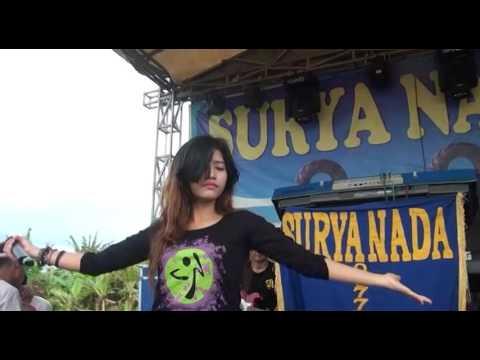 HOT NEW SURYA NADA- BUDAK JALANAN_Tia Oyoy