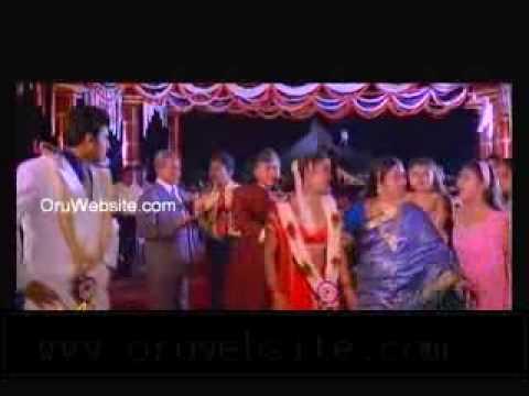 Xxx Mp4 Kadhal Azhivathillai Songs By Kadhal Azhivathillai Tamil Video Songs Download Video Song Mp3 Free 3gp Sex
