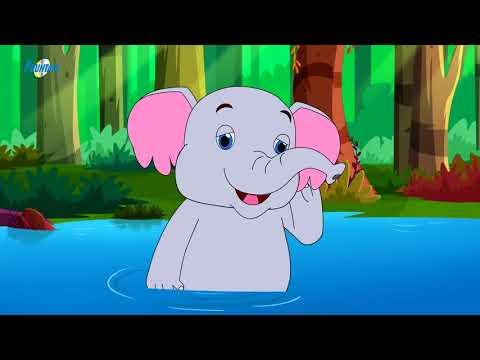 Xxx Mp4 HDvd9 Co Lion And Rabbit Odia Gapa Odia Story Aai Maa Kahani 2018 Odia Cartoon 3gp Sex