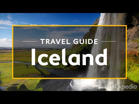Xxx Mp4 Iceland Vacation Travel Guide Expedia 3gp Sex