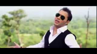 New Bangla Song by Ibrar Tipu & Zhilik  Neel Akash HD