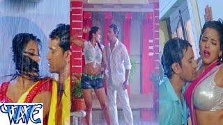 HD बठेला मोर करिहइया || Bathela Mor Karihaiya || Adaalat || Bhojpuri Hot Songs new