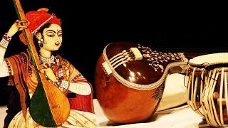 Indian+Classical+Ragas+for+Meditation+-+Raag+Patdeep+-+B.+Sivaramakrishna+Rao