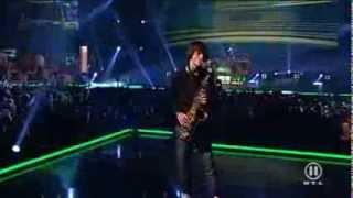 Guru Josh Project   Infinity 2008 Live The Dome 49)