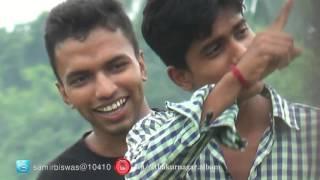 baowali unlimited part1 (thakurnagar)