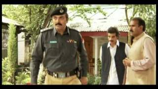 Promo of Drama Series 'Faseel-e-Jaan Se Aagay'