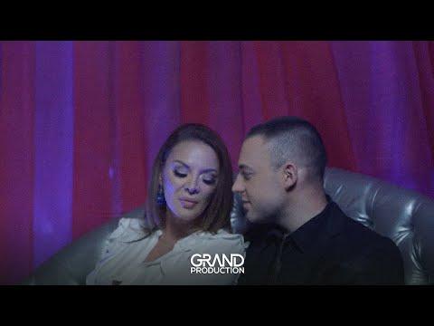 Xxx Mp4 Biljana Secivanovic Feat DJ TIX MC Kole Nije Sve U Lovi Official Video 2018 3gp Sex