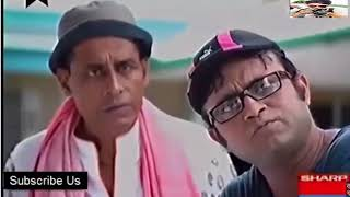 Bangla Comedy Natok 2017 হিরো কাকু FT Shohidujjaman Salim,A Kha Ma Hasan Bangla natok 2017