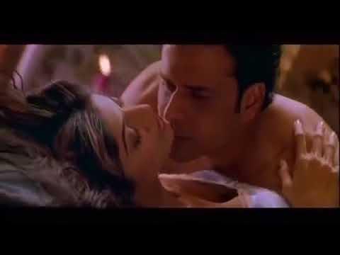 Xxx Mp4 Shilpa Shetty Hot Sex Scene 3gp Sex
