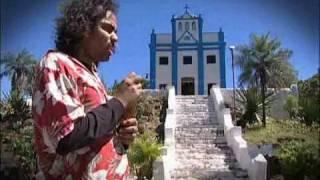 Pepe Moreno,Acabar com a cachaça, NOVO DVD,C/Partic/de Antonio Magalhães (O Padre)