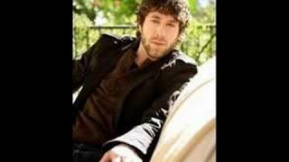 Elliot Yamin ft. Nina Sky-Wait For You