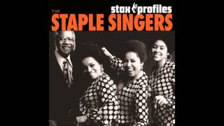Heavy Makes You Happy Sha Na Boom Boom - The Staple Singers