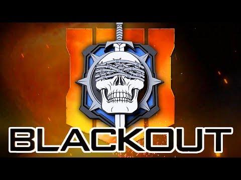 Xxx Mp4 BLACK OPS 4 BLACKOUT BETA RELEASE DATE TRAILER Black Ops 4 Battle Royale 3gp Sex