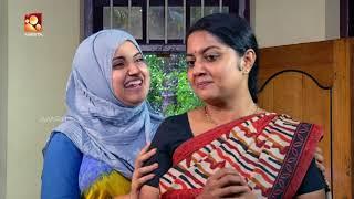 Devangana | Episode # 39 | Amrita TV