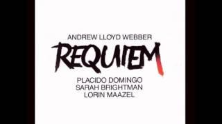 Requiem & Kyrie - Andrew Lloyd Webber