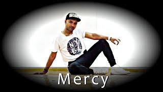 Mercy | Badshah Feat. Lauren Gottlieb | by Master Santosh @ Vietnam