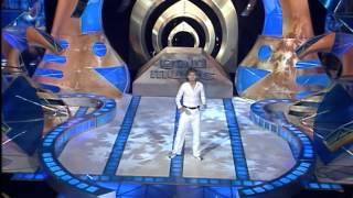 Mikica Bojanic - Sudbina - Gold Music - ( TV Pink 2004 )