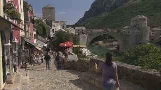 Rick Steves European Tours: Eastern Europe