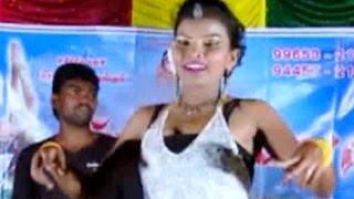 Tamil Record Dance 2016 / Latest tamilnadu village aadal padal dance / Indian Record Dance 2016  164