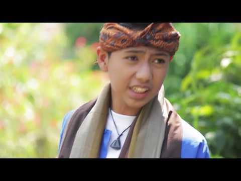 Maliq - Lamping Kaasih [Official Bandung Music]