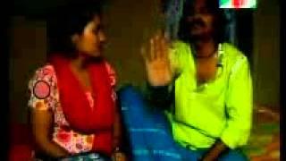 Diabari Harirampur : Vober Hat 68