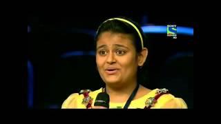 Indian Idol junior 2 memories
