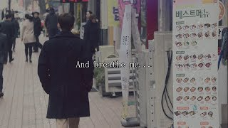 Choi Young Do ♦ Breathe Me