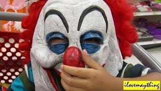 Hulyan's PRE-Halloween Activities 2013 :-)