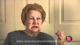 2- Dolores Cannon, Ascension 3D to 5D, what you must do