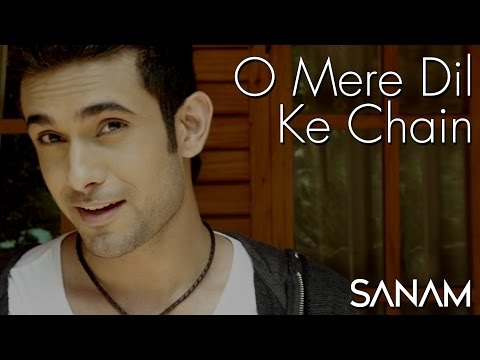 Xxx Mp4 O Mere Dil Ke Chain Sanam 3gp Sex