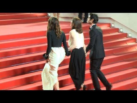 Xxx Mp4 Filme Sobre Incesto Traz Polêmica A Cannes 3gp Sex