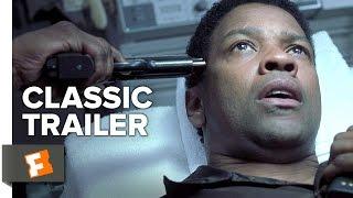 John Q (2002) Official Trailer - Denzel Washington, Robert Duvall Movie HD