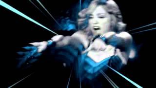 Madonna - Get Together (Celebration DVD) HD