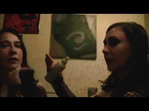 Xxx Mp4 Potato Vampires Diaries Season 2 Sex And Makeup 3gp Sex