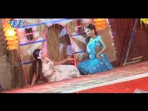 गीता रानी हॉट सांग - Geeta Rani Hot Song | Sat Ja Kareja | Super Star Geeta Rani | Bhojpuri Hot Song