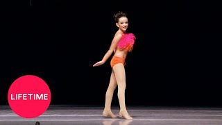 Dance Moms: Kendall's