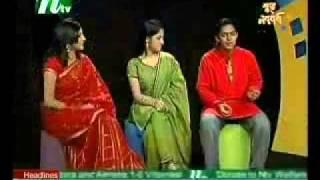 Beder Meya Joshna by Chonchol Chowdury.mp4