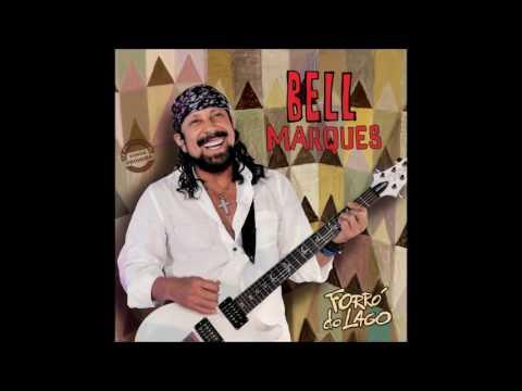Bell Marques Capim Guiné Metamorfose Ambulante Gita SÃO JOÃO 2015