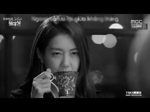 Xxx Mp4 FMV Night Light Seo Yi Kyung X XXX Tổng Hợp CP 3gp Sex