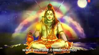 Shiv Shiv Shiv Ka Jaap by Anuradha Paudwal