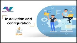 java installation | java tutorials | java sdk | install java | free online course