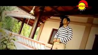 Sundhariye Vaa    Great Album  Chembakame by Franco     YouTube