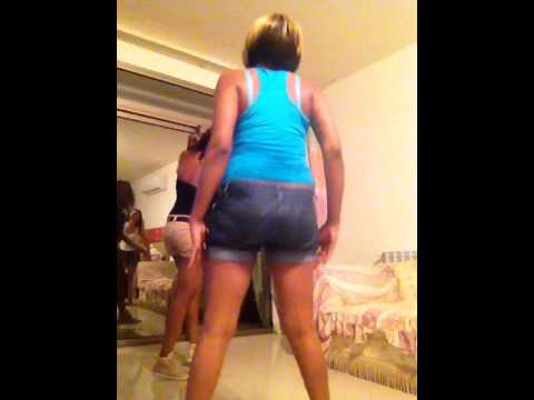 Xxx Mp4 Ethiopia Traditional Dance By Very Cute Sexy Girl Zd Debebe 3gp Sex