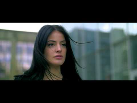 Yellow Claw & Flux Pavilion - Catch Me (feat. Naaz) [Official Music Video] Mp3