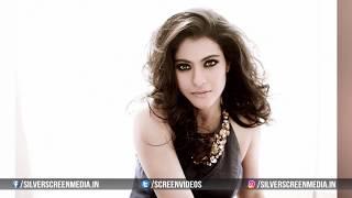 Kajol In VIP 2 Movie Promotion | Latest Telugu Cinema News | Silver Screen